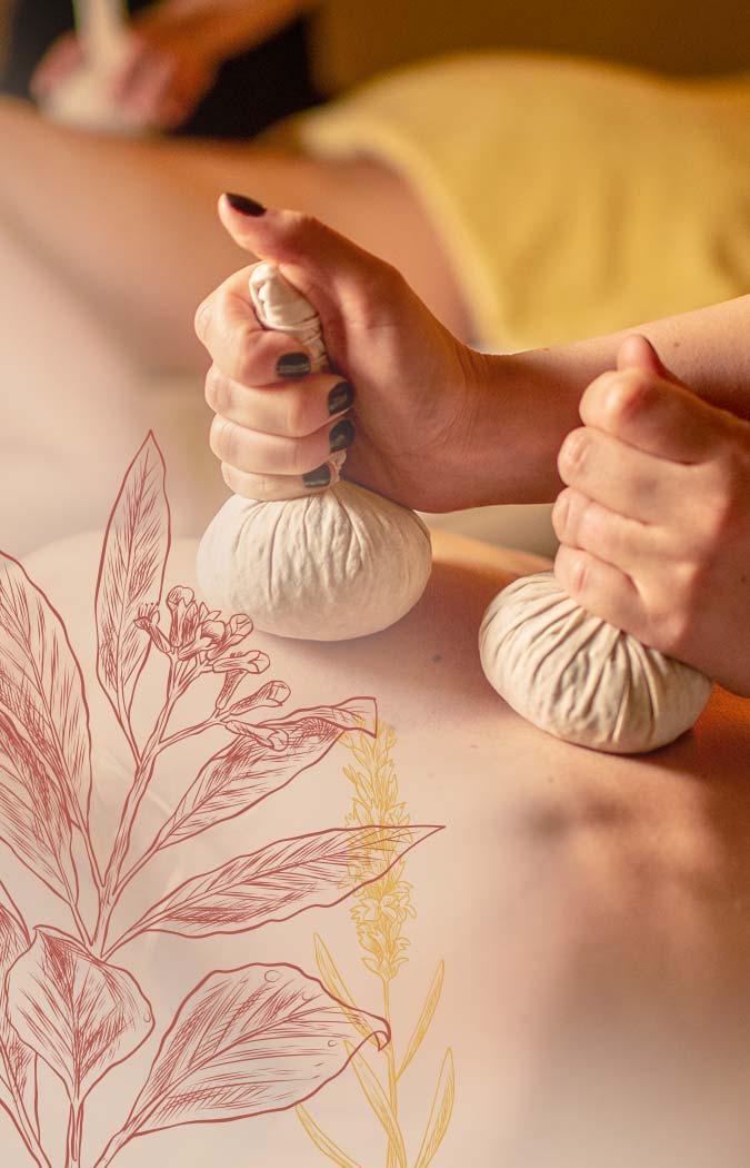 massage_kraeuterstempel