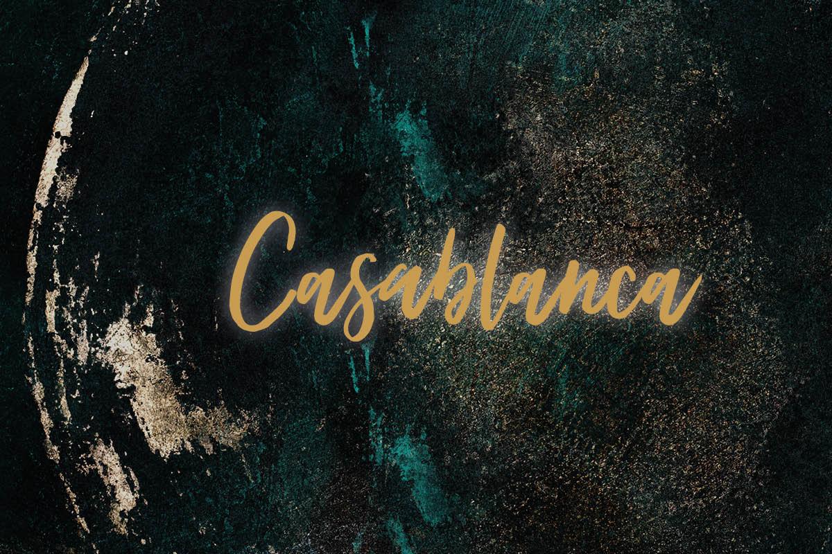 Private-Spa_Casablanca