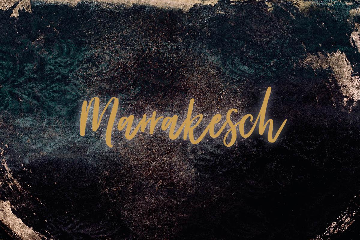 Private-Spa_Marrakesch