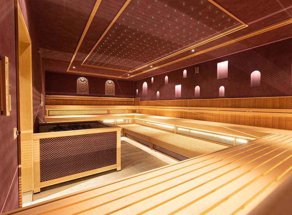 sauna_1001-lichter-sauna_2