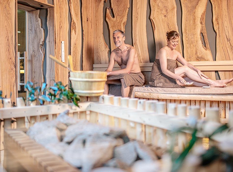 sauna_olivensauna