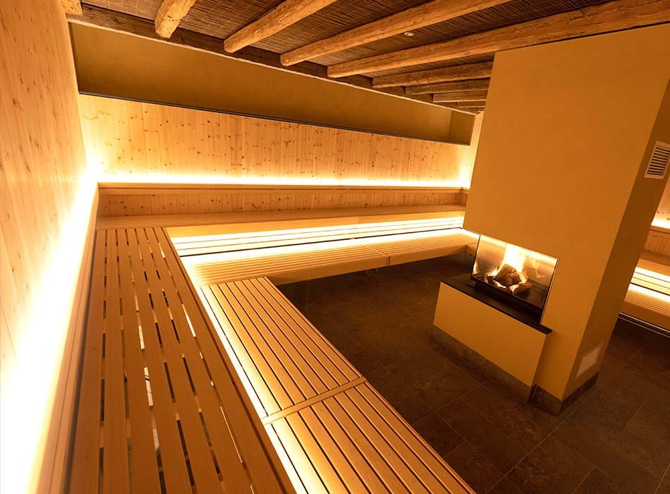 sauna_piniensauna