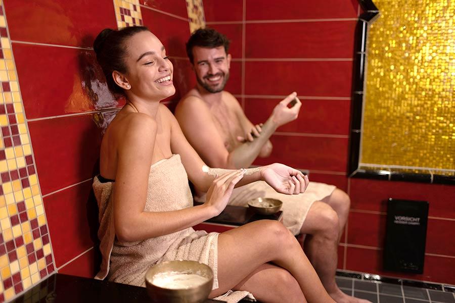sauna_serailbad
